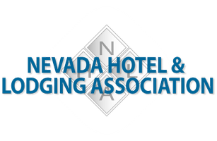 NHLA Holiday Social at Wynn Las Vegas