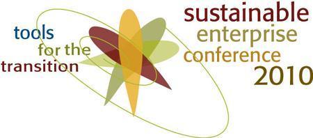 Sustainable Enterprise 2010