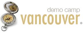 DemoCamp Vancouver 10: Geo Edition