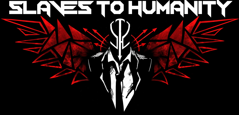 LA Guns and Slaves To Humanity - 12 SEP 2020
