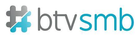 #BTVSMB December Event - HubSpot!