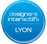 designers interactifs Lyon