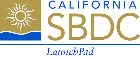 LaunchPad Open House