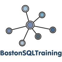 SQL Server Immersion: Internals, Performance, and...