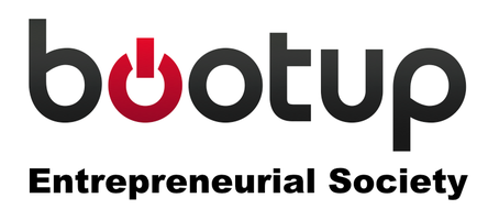 Bootup Demo Days