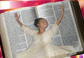 Biblical Study of Dance - Part 2