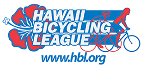 Hawaii Bicycling League 2013 Annual Member Dinner