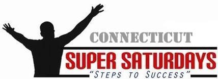 SendOutCardsSUPER SATURDAY in CONNECTICUT