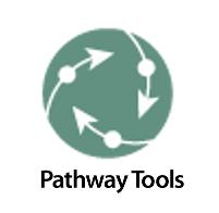 Pathway Tools Flux Balance Analysis Tutorial: Jan 22 -...