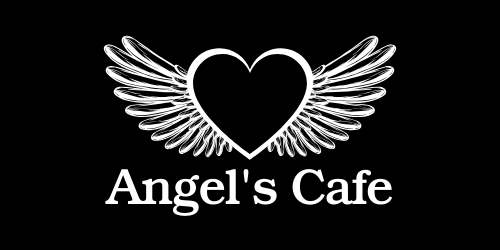 Rise of Angels • An Anniversary Celebration