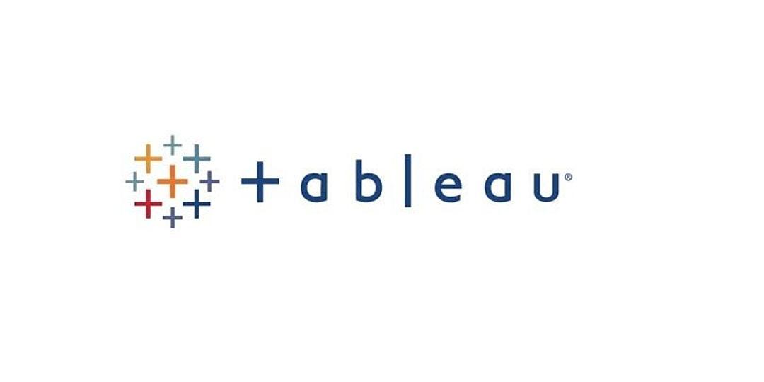 4 Weeks Tableau BI Training in McAllen | Introduction to Tableau BI for beginners | Getting started with Tableau BI | What is Tableau BI? Why Tableau BI? Tableau BI Training | April 6, 2020 - April 29, 2020