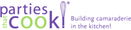 Valentine's Day Date Night Cooking Class - San...