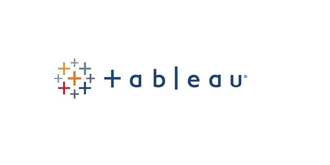 4 Weeks Tableau BI Training in The Woodlands | Introduction to Tableau BI for beginners | Getting started with Tableau BI | What is Tableau BI? Why Tableau BI? Tableau BI Training | April 6, 2020 - April 29, 2020