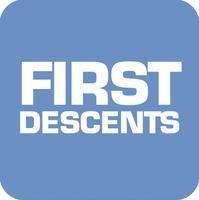 The 2010 First Descents Ball - Ritz-Carlton Bachelor...