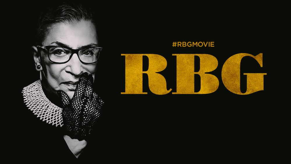 RBG - Encore Screening - Friday 3rd April - Adelaide