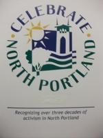 Celebrate North Portland 2013