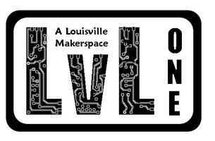 LVL1 Solder Your Own Freeduino Workshop