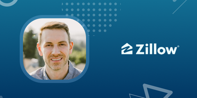 Podcast: Creating Clarity from Chaos by Zillow Product...