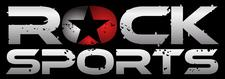 Rock Sports logo