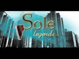 Sole Legends & 71 Barber Shop Customer Appreciation...
