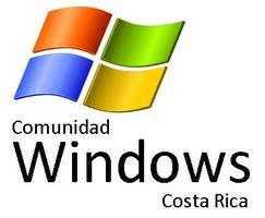 Windows Cloud Computing y SQL Server 2008 R2