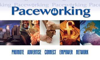 Paceworking Conference Celebrating International...