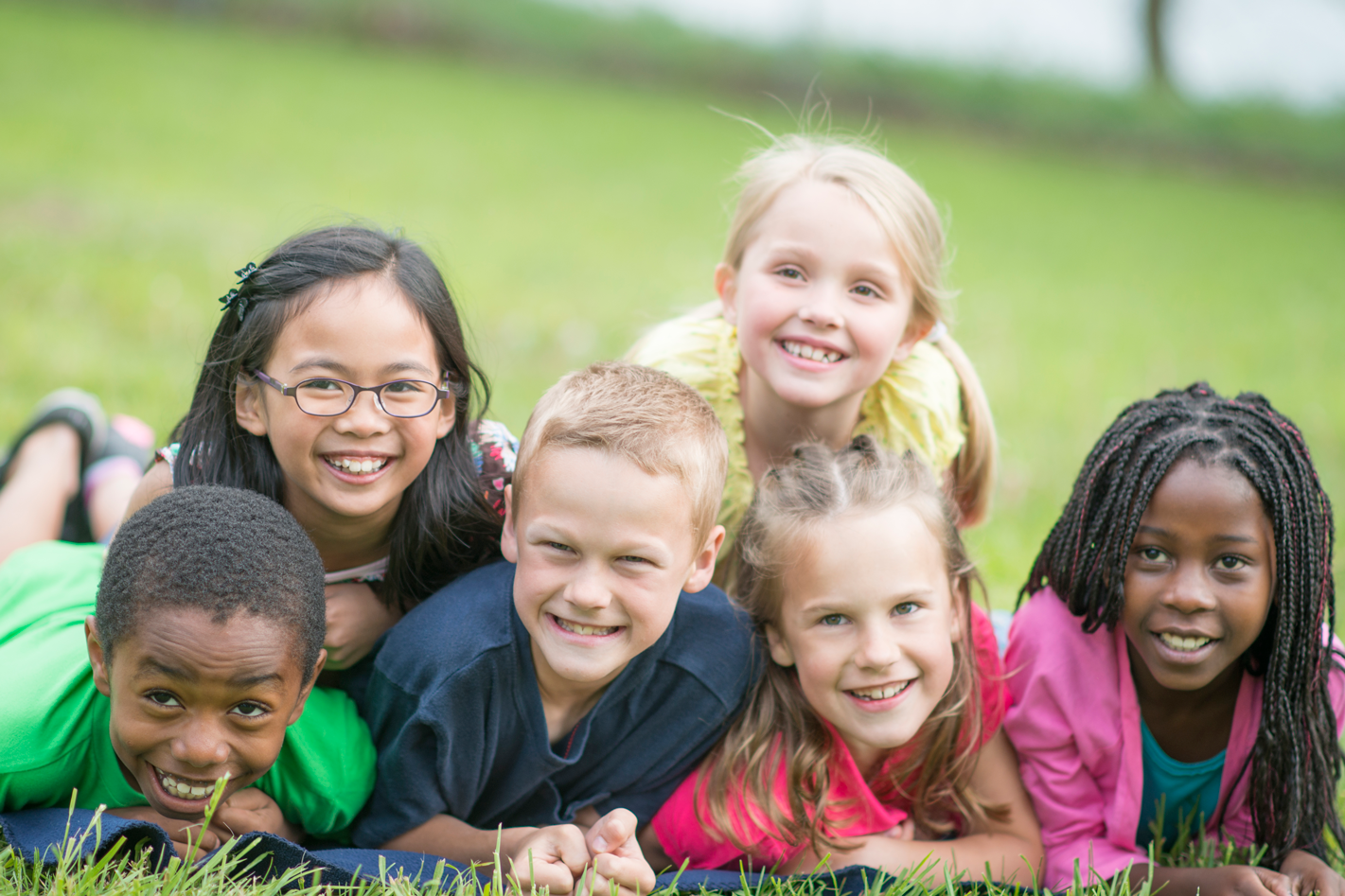 Foster Parent Informational Session