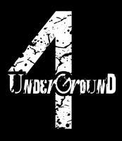 Underground 2012