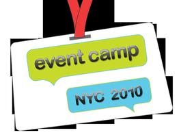 EventCamp NYC 2010