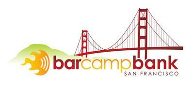 BarCampBankSF3