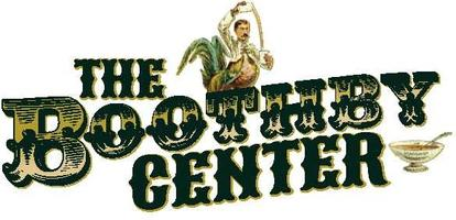 Boothby Center Gift Certificates