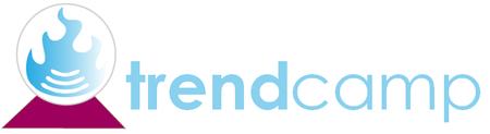 TrendCamp Philly