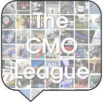 The CMO League - Canada