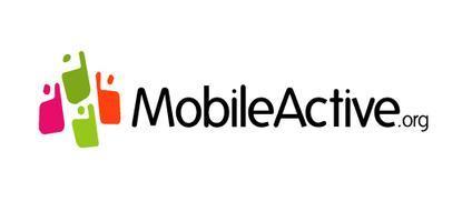 NYC Mobile Tech Salon January