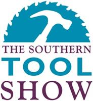 The Southern Tool Show 2015