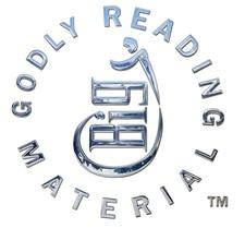 BIG J BOOKS logo