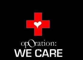 Operation We Care