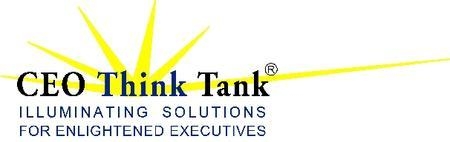 CEO Think Tank and Business Improvement present...