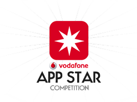Vodafone AppStar Developers Day - North