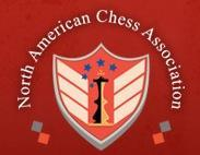 US Game-60 / US Game-30 National Chess Championships
