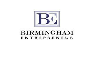 Birmingham Entrepreneur - December Event:   Atticus...