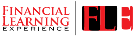 Financial Learning Experience - Orlando, FL