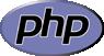 Burlington, VT PHP Users Group Meeting (Jan 2010)