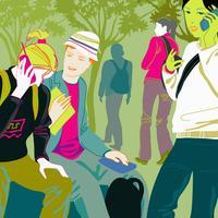 Are Cell Phones Safe? How Teens Can Avoid Risks!