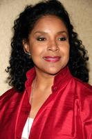 Successful Heart with Phylicia Rashad