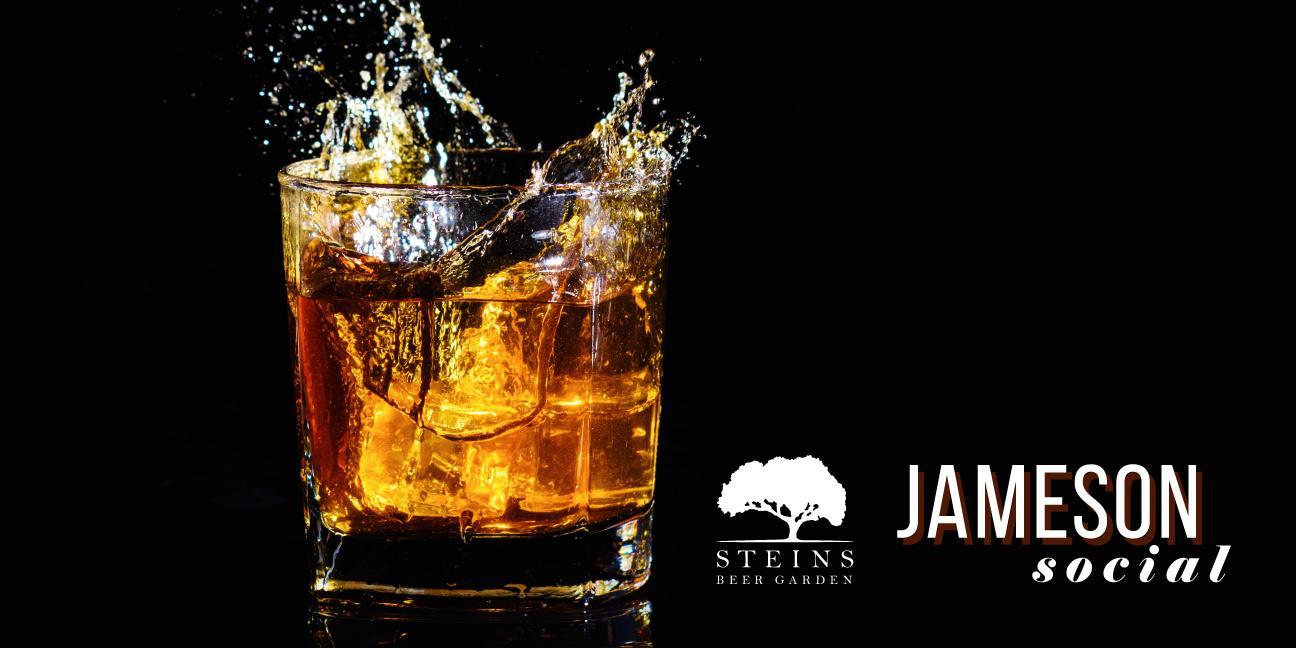Jameson Social