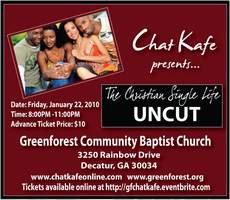 green forest christian singles Family christian center is a non-denominational church in munster, indiana with pastors steve and melodye munsey.