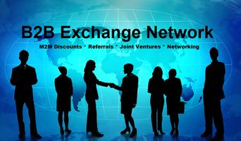 B2B Networkers Exchange