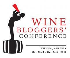 European Wine Bloggers Conference 2010 - Vienna,...