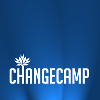 ChangeCampTO: Designing a Civic Engagement Toolkit